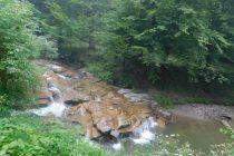 Kruščica, rijeka koju su spasile žene