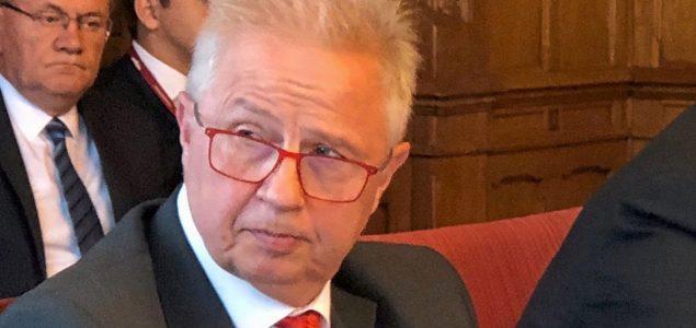 Nova EU komisija: Realizator Orbanovih želja kao komesar EU za proširenje