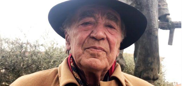 Milan Rakovac: Ako mira na Balkanu ne bude, neće ga biti nigdje…