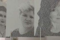 U Tuzli otvorena izložba slika o ženama heroinama