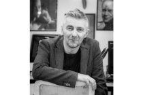 Nihad M. Kreševljaković: KULTURA SJEĆANJA I MODUL MEMORIJE