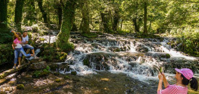 """Zoning plan """"Janjske otoke"""" – plan o zaštiti prirode koji to nije"""