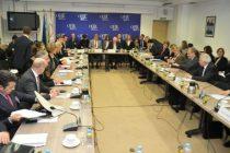 ZAPISNIK SA SJEDNICE PIC-A OTKRIVA: Britanci ne žele praštati Dodiku, Francuzi mu blagonakloni