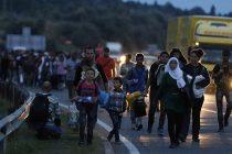 Izbjeglice – dehumanizirani ljudi!