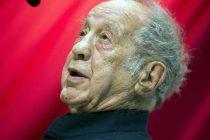 Umro velikan fotografije Robert Frank