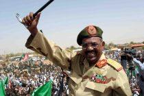 Sudan 2019: Težak put sudanske demokracije
