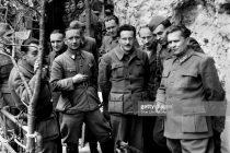 Antifašističko nasleđe bosanskih Muslimana: Knjiga koja razbija stereotipe o Drugom svetskom ratu