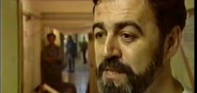 Odlazak velikana ljudskosti: Umro je heroj opkoljenog Mostara dr. Dragan Milavić