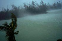Bahami: U naletu uragana Dorijan poginulo najmanje pet ljudi