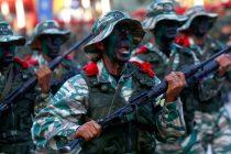 Venecuela kaže da je spremna braniti se od SAD-a