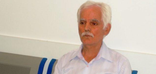 Šušnjaru 20 godina zatvora za ubistva u Pionirskoj ulici