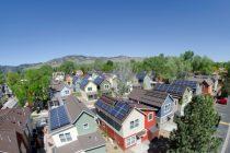 Nemačka uspela da proizvede pola svoje električne energije pomoću Sunca