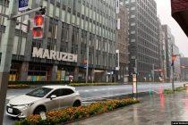 Raste broj žrtava tajfuna u Japanu