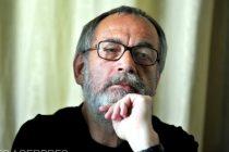 Tamaš: Mađari bili slobodniji u socijalizmu nego pod Orbanom