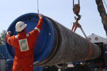 Politika i geopolitika gasovoda Severni tok 2