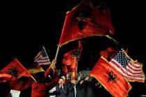 Svetski mediji: Nova era na Kosovu