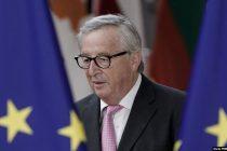 Junker: Komplikovana situacija ako Britanci odbace sporazum