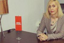 Nasiha Pozder: Stvarnost demantira Novalićevu Vladu