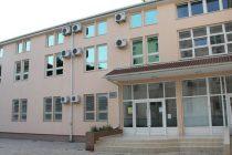 IMEP u četvrtak u 12 u Mostaru na Pravnom fakultetu Univerziteta Džemal Bijedić