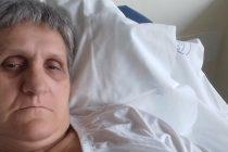 VIŠNJA PAJTAK PONOVO TREBA NAŠU POMOĆ: Samohrana majka u teškoj zdravstvenoj i financijskoj situciji