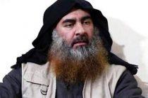 Ubijen lider IDIL-a Abu Bakr al-Bagdadi, Trump poručio da se dogodilo nešto veliko