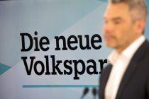 Parlamentarni izbori u Austriji: ÖVP i njena tri i pol partnera za koaliciju