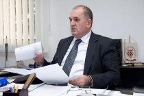 MOSTARSKI KOMUNALCI KRIMINALOM ČISTE GRAD: Dragan Krtalić pola miliona potrošio bez plana