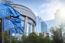 Jesu li gospodarski izgledi Evrope bolji nego što se pretpostavlja?