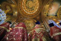 Crkva u (ne)sekularnoj državi