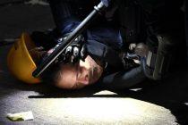 EU pozvala na uzdržanost i smirivanje tenzija u Hongkongu
