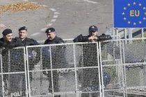 Schengenski bumerang fijuče prema Zagrebu