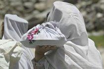 Hunze / Najzdraviji narod: Nemaju nijedan slučaj raka, a žene se porađaju i u 65. godini
