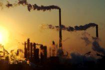EU najavio oporezivanje stranih kompanija zagađivača