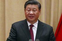 Centralni komitet KP zasjeda: Pekinška tajnovitost