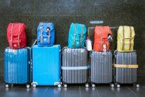 PETER VATAŠČIN: Boje emigracije
