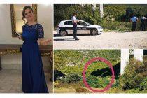 Naša stranka Mostar: Građani u HNK prepušteni samozaštiti koju ne mogu priuštiti