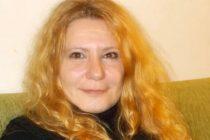 Preminula Mirjana Tešanović, novinarka velikog srca