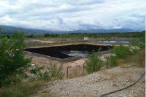 Gdje se vozi mulj s pročistača otpadnih voda u Mostaru?