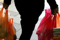Šveđani uvode porez na plastične vrećice