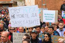 Nataša Šikić: Odbrana zemlje građanskim aktivizmom