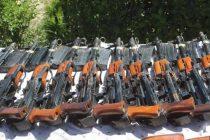 Novinarka Gaytandzhieva: Istražiti prodaju oružja, a ne hapsiti uzbunjivača