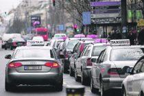 Nataša Šikić: Alo taxi!
