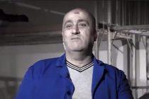 "Četvrta epizoda dokumentarnog serijala Elme Kazagić ""Krvni delikti"" na Federalnoj televiziji"