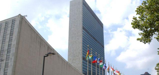 Venecuela dobila mesto u Savetu UN za ljudska prava