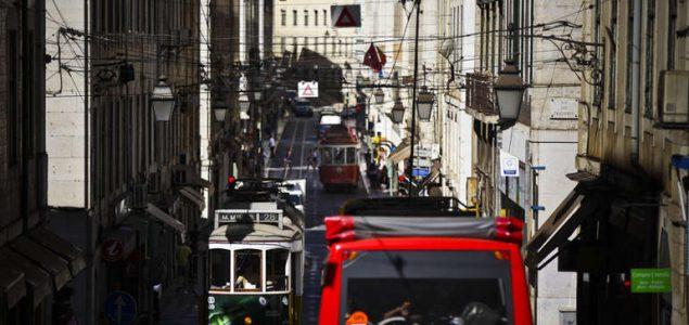 Gradonačelnici 35 gradova u borbi za čišći zrak