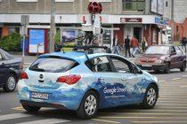 Google ponudio uslugu mjerenja emisije štetnih plinova