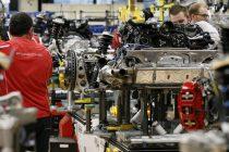 Industrija eurozone bilježi najveći pad aktivnosti od 2012.