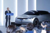 Južna Koreja ulaže 1,8 milijardi dolara u razvoj vozila na vodik