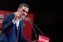 Španski premijer najavio 'čvrst i staložen odgovor' na deklaraciju Katalonije