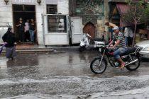 Najmanje osam mrtvih u poplavama u Egiptu